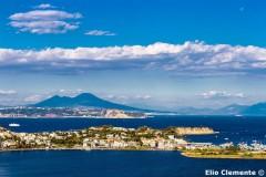 94_Napoli-Monte-di-Procida_02