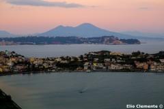 94_Napoli-Monte-di-Procida_04