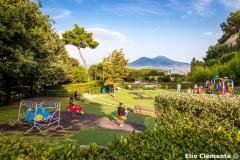 94_Napoli-Parco-del-Poggio_01