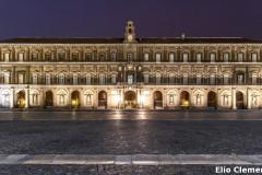94_Napoli-Piazza-PlebiscitoPalazzo-Reale_01