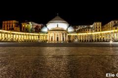 94_Napoli-Piazza-Plebiscito_01