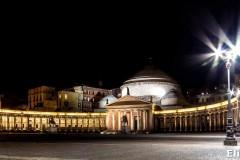 94_Napoli-Piazza-Plebiscito_02