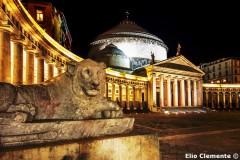 94_Napoli-Piazza-Plebiscito_03