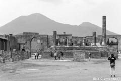 94_Napoli-Pompei_01