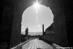 94_Napoli-Pompei_03