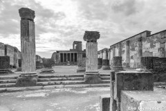 94_Napoli-Pompei_04