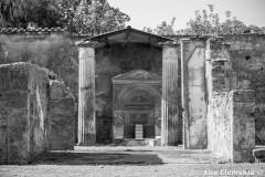 94_Napoli-Pompei_05