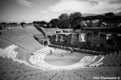 94_Napoli-Pompei_07