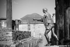 94_Napoli-Pompei_08