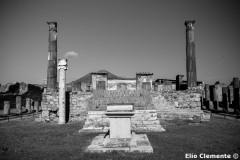 94_Napoli-Pompei_09