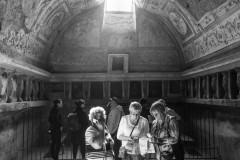 94_Napoli-Pompei_10