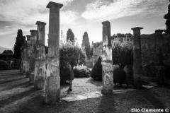 94_Napoli-Pompei_13