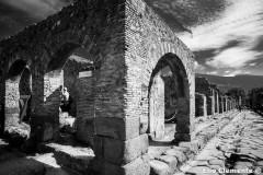 94_Napoli-Pompei_14