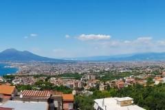 94_Napoli-Reggia-Quisisiana_01