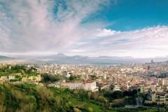 94_Napoli-Vesuvio_02