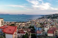 94_Napoli-Via-Aniello-Falcone_01