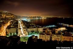 94_Napoli-Via-Caracciolo_01