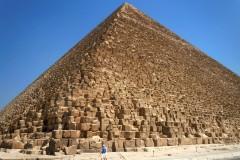 95_Egitto_01