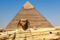 95_Egitto_02