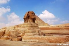 95_Egitto_03