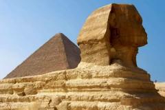 95_Egitto_04
