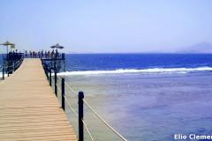 95_Egitto_05