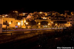 96_Canarie_08
