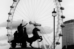 97_Londra_02