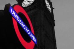 97_Londra_04