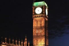97_Londra_06