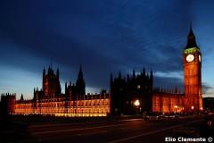 97_Londra_07
