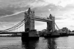 97_Londra_08
