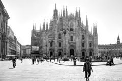 98_Milano_01