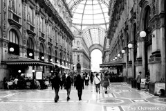 98_Milano_02