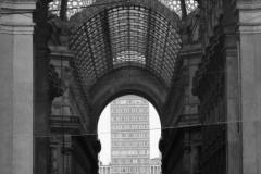 98_Milano_03