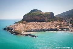 99_Sicilia-Cefalu_01