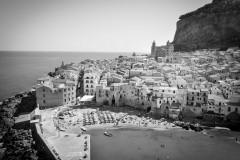 99_Sicilia-Cefalu_02