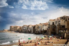 99_Sicilia-Cefalu_03