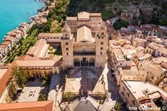 99_Sicilia-Cefalu_05