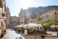 99_Sicilia-Cefalu_06