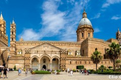 99_Sicilia-Palermo_01