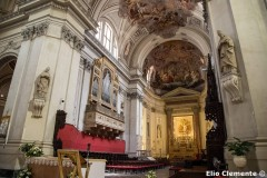 99_Sicilia-Palermo_03