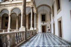 99_Sicilia-Palermo_05
