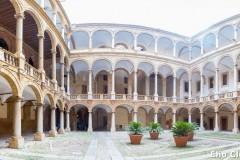99_Sicilia-Palermo_06