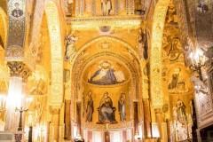 99_Sicilia-Palermo_07